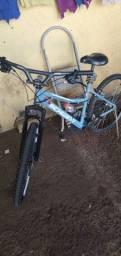Vendo bicicleta Uberlândia