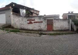 Título do anúncio:  CASA EM CAMARAGIBE (VENDO E TROCO)