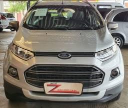 Título do anúncio: Ford/Ecosport FSL 1.6 Flex