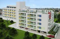 Título do anúncio: COD 1-238 Apartamento no Bessa com excelente localização com área de lazer