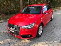 Audi a1 1.4