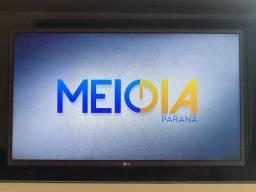 Smart Tv LG 32 - Perfeito estado. SEM OFERTAS ABSURDAS.