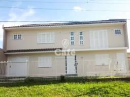 Título do anúncio: Casa à venda com 5 dormitórios em Pinheiro machado, Santa maria cod:2338