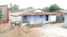Casa em igarassu / Monjope, abreu e lima, região de sítio, casa pra vender.