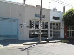Título do anúncio: Casa à venda, CENTRO, Birigui.