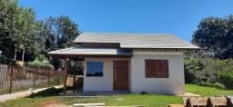 Vendo Casa  Nova Panambi