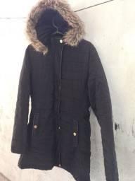 Título do anúncio: Casaco para frio