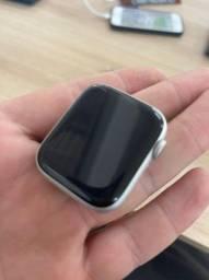 Apple Watch  44 mm, Serie 4