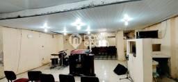 Título do anúncio: Prédio inteiro à venda com 4 dormitórios em Andaraí, Rio de janeiro cod:GR4PR60181