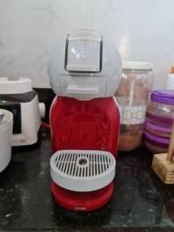 Maquina de Café Mini Me Dolce Gusto