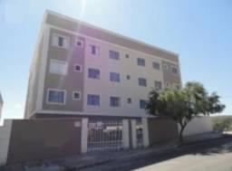 Apartamento à venda com 2 dormitórios cod:1991
