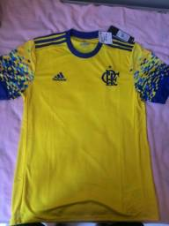 d33e539435 Roupas e calçados Masculinos - Baixada Fluminense