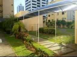 1/4  | Imbuí | Apartamento  para Venda | 60m² - Cod: 8295