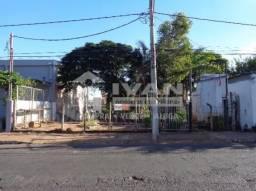 Terreno para alugar em Daniel fonseca, Uberlândia cod:688233