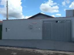 Casa à venda com 2 dormitórios em Lascalla, Brodowski cod:V12374