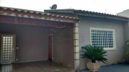 Casa à venda com 3 dormitórios em Jardim zara, Ribeirao preto cod:V5046