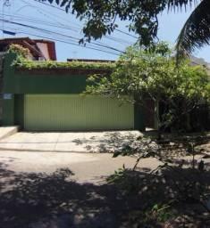 3/4 | Caminho das Árvores | Casa  para Venda | 440m² - Cod: 8109