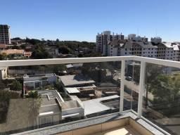 Apartamento NOVO Centro Cascavel - R$195 mil