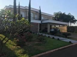 Casa de condomínio para alugar com 4 dormitórios cod:L11661