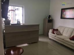 Apartamento à venda com 2 dormitórios em Vila mariana, São paulo cod:870683