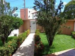 Casa à venda com 5 dormitórios em Bessa, Joao pessoa cod:V1015