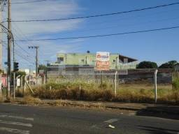 Terreno para alugar em Vigilato pereira, Uberlândia cod:685521
