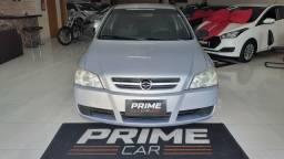GM Chevrolet - Astra Hatch Advantage - 2005