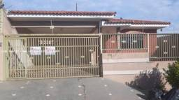 Casa para Venda em Presidente Prudente, SÃO LUCAS, 3 dormitórios, 1 suíte, 1 banheiro, 2 v