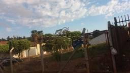 Terreno para alugar em Sao francisco, Sao jose do rio preto cod:L3444