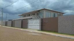 Casa de condomínio à venda com 4 dormitórios cod:V2678