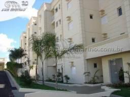 Apartamento à venda com 1 dormitórios em Colina verde, Jaboticabal cod:V1542