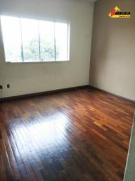 Casa Residencial à venda, 3 quartos, 4 vagas, São José - Divinópolis/MG