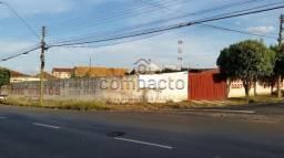 Terreno à venda em Sao francisco, Sao jose do rio preto cod:V2578