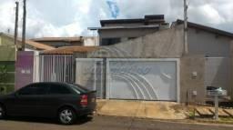 Casa à venda com 3 dormitórios em Jardim bothanico, Jaboticabal cod:V1184