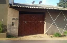 Casa à venda com 2 dormitórios em Morada verde, Olimpia cod:V6398