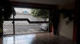Casa à venda com 3 dormitórios em Santa luzia, Jaboticabal cod:V4064