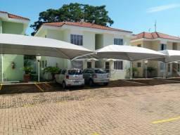 Apartamento à venda com 2 dormitórios em Maria marconato, Jaboticabal cod:V2513