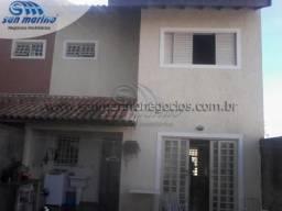 Casa à venda com 2 dormitórios em Jardim nova aparecida, Jaboticabal cod:V1019