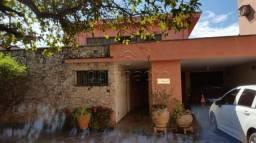 Casa à venda com 4 dormitórios em Boa vista, Sao jose do rio preto cod:V4251