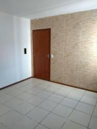 Apartamento na Água Limpa (Cond. Recanto do Bosque III)