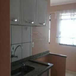 Apartamento para alugar com 2 dormitórios cod:L8311