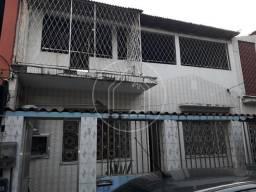 Casa de condomínio à venda com 4 dormitórios em Pechincha, Rio de janeiro cod:859551