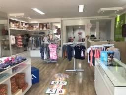 Franquia One Store no Centro de Araucária