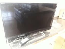 Televisão Sony