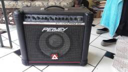 Cubo de guitarra Peavey Studio Pro Red Stripe