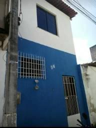 Casa R$ 300,00