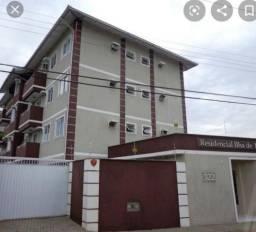 Apartamento área nobre de Joinville 153 mts 1 quarto
