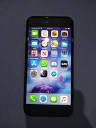 IPhone 8 para peças