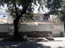 Casa - TIJUCA - R$ 4.000,00