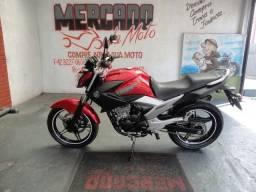 Yamaha Fazer YS 250 cc 2011 - 2011